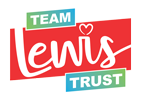 Team Lewis Trust